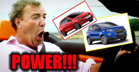 100 Bhp Affordable Cars Featured
