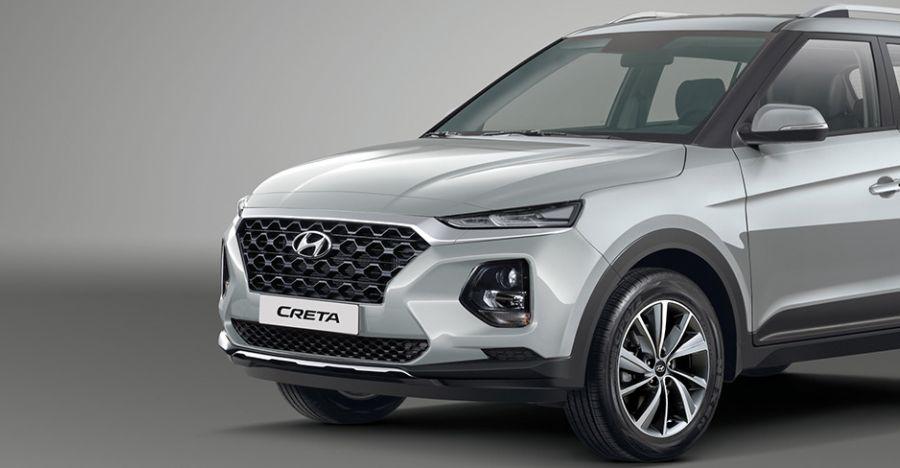2020 Hyundai Creta Render Featured 1