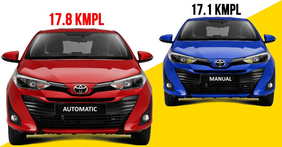 11 affordable automatic cars with MORE mileage than manuals: Renault Kwid to Toyota Fortuner