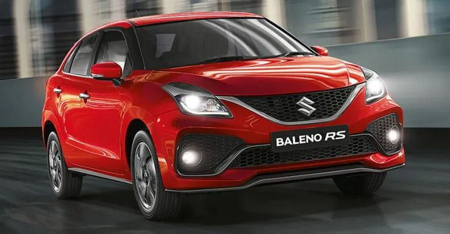 Baleno Rs Featured 1
