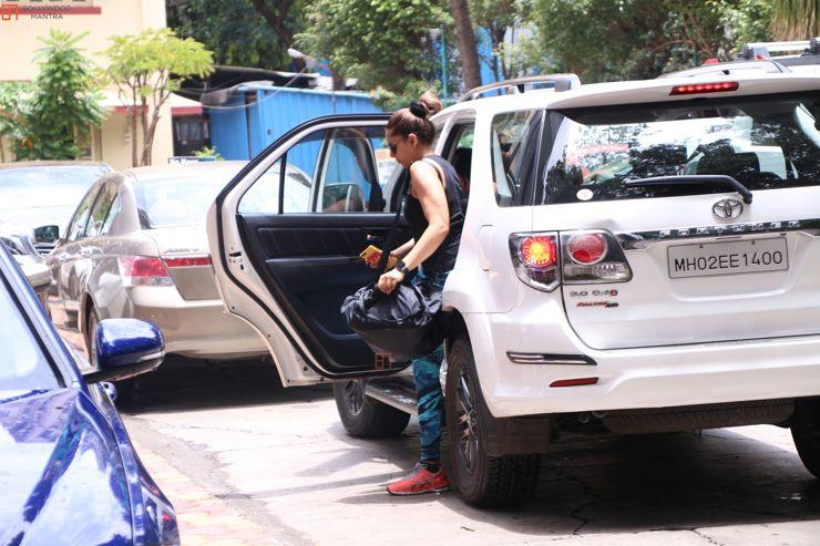 Indian celebrities who own a Toyota Fortuner: Aamir Khan to Virat Kohli