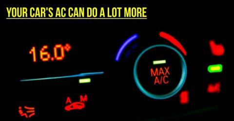 Car Ac Featured