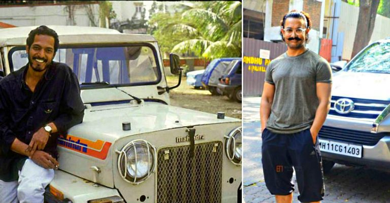 Humble Cars Of Bollywood Featured