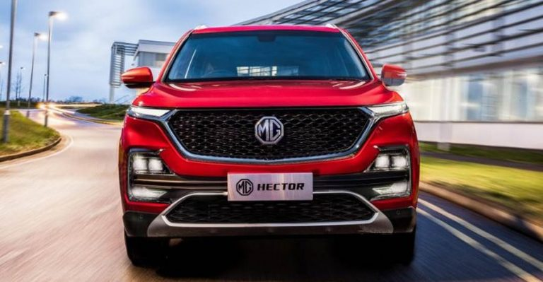 Mg Hector Featured 3