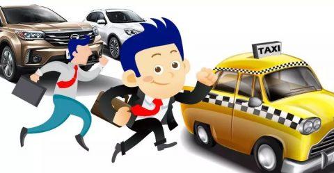 Uber Ola Featured