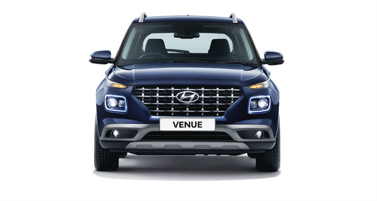 Hyundai Venue Suv Gallery Big Pc 1120x600 7