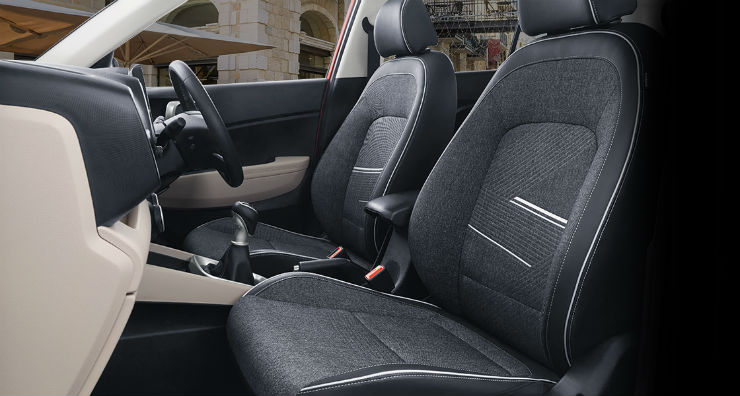 Hyundai Venue Suv Interior Mid Pc 1120x600 2