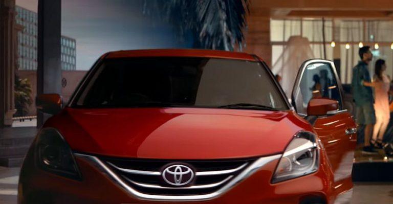 Toyota Glanza Featured 1
