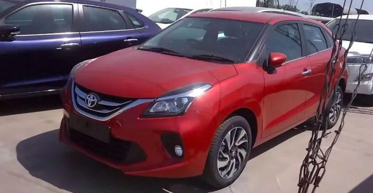 Toyota Glanza Featured 2