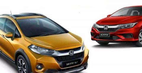Honda Diesel Featured