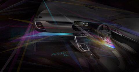 Kia Sp Interiors Sketch Featured