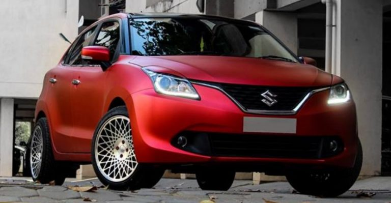 Maruti Baleno Used Featured 1