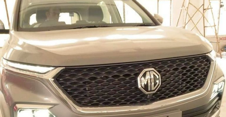 Mg Hector Featured 4