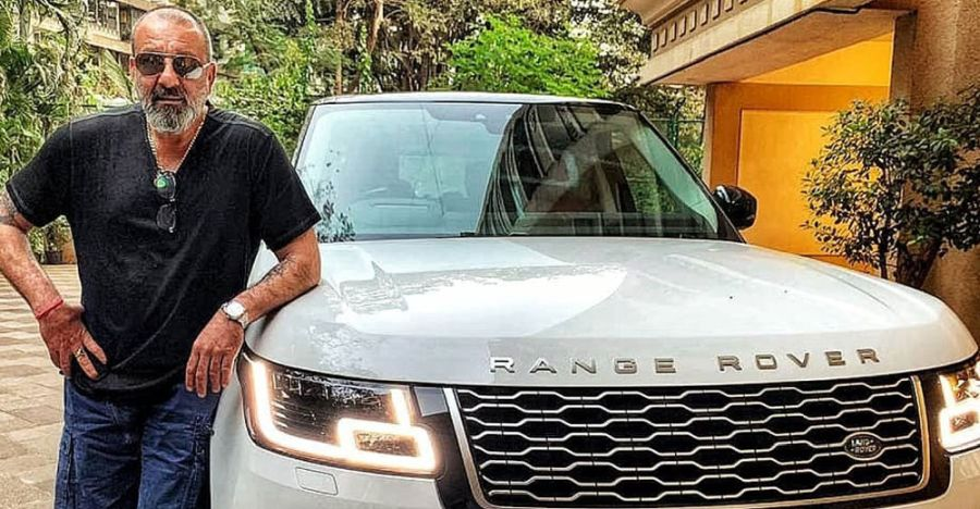 Who Owns Range Rover >> New cars of Bollywood celebrities; From Badshah's Rolls Royce to John Abraham's Porsche Cayenne
