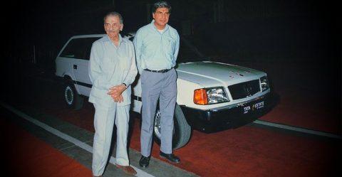 Tata Estate Featured