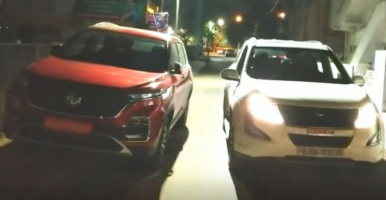 Xuv500 Hector Featured 1