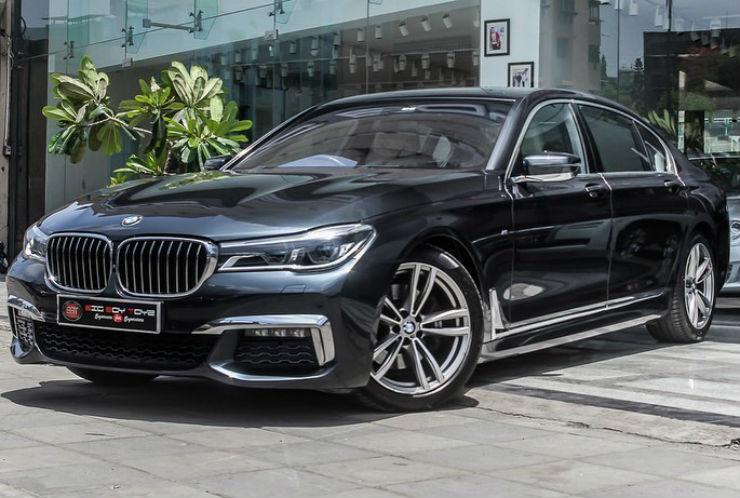 Salman Car 3