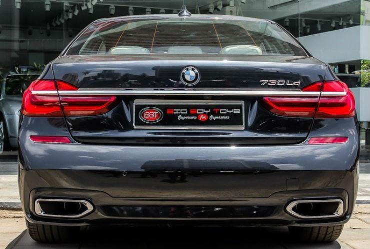 Salman Car 4