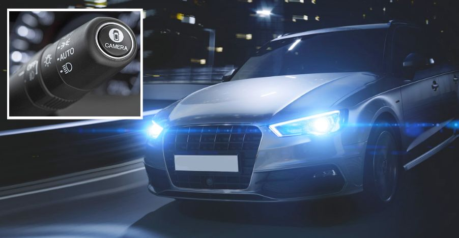 Auto Headlamps Featured