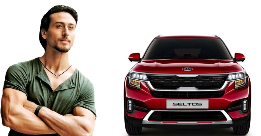 Kia Seltos production to start in July before the August 22nd launch