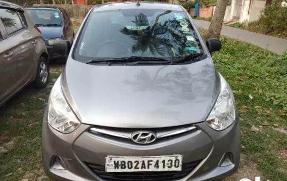 Kolkata Used Car Droom 4