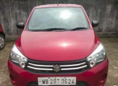 Kolkata Used Car Droom 5