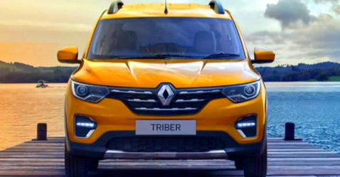 Renault Triber Featured 1