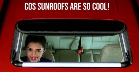 Sunroof Featured 3