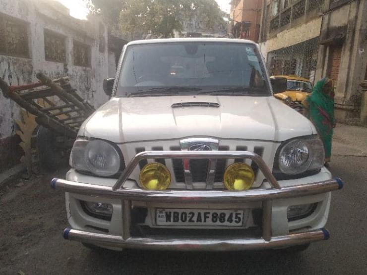 Used Suv Kolkata 3