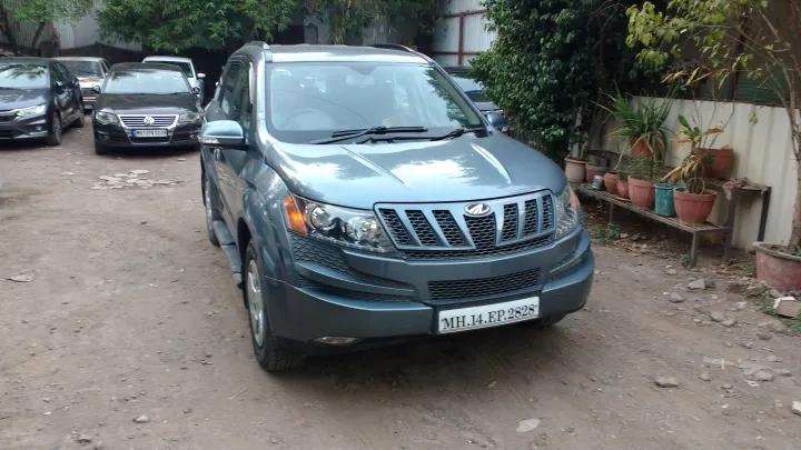 Used Suv Pune 3