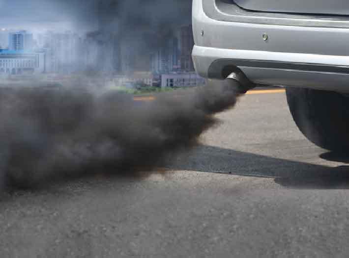 Cartoq In Article Diesel 01