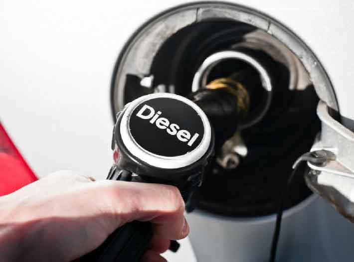 Cartoq In Article Diesel 02