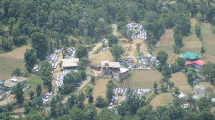 Shimla 2