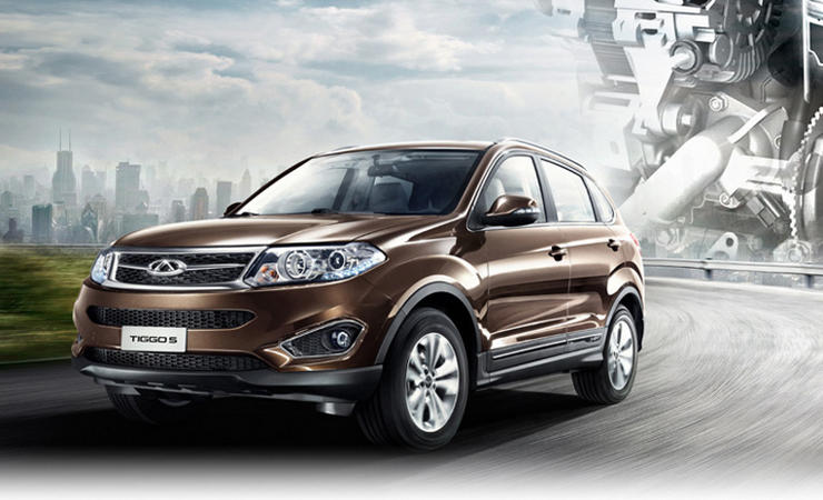 Chinese automaker Chery does NOT want to buy Tata Motors' car business now: Here's why