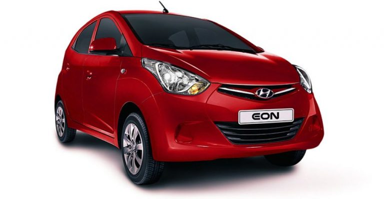 Hyundai Eon Used Featured 3