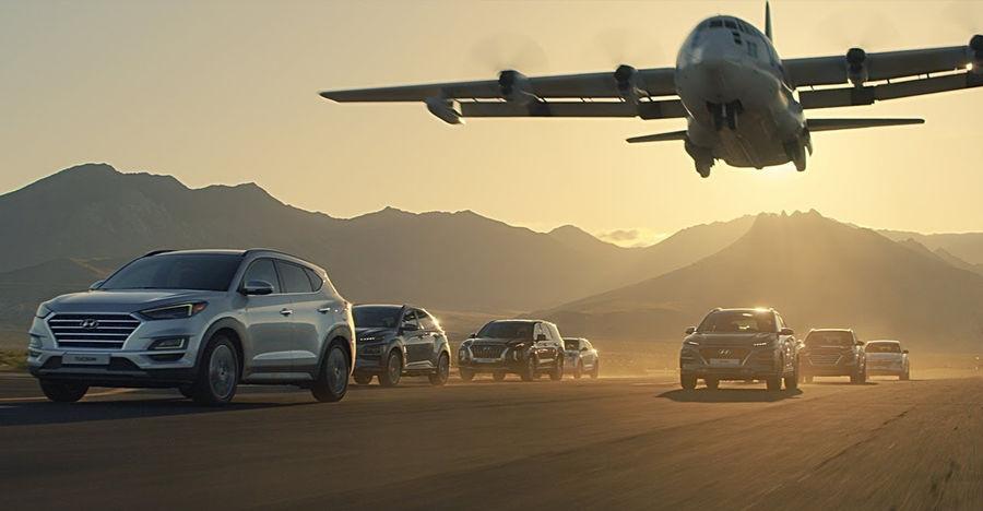 Hyundai Venue Us Tvc Featured