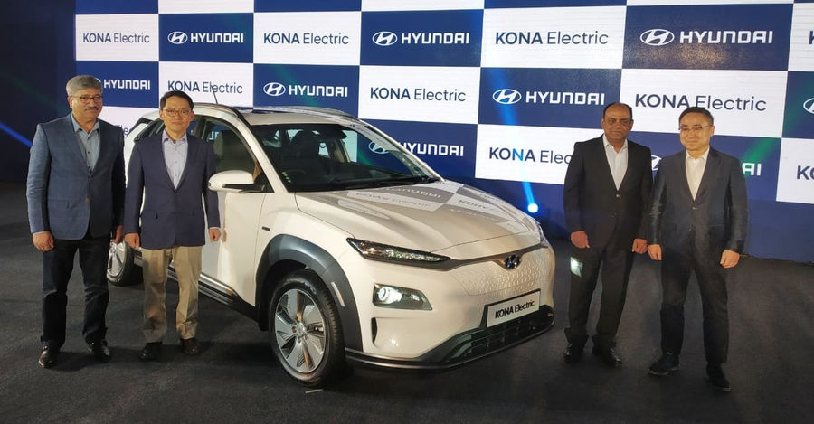 Kona Ev 2 Featured