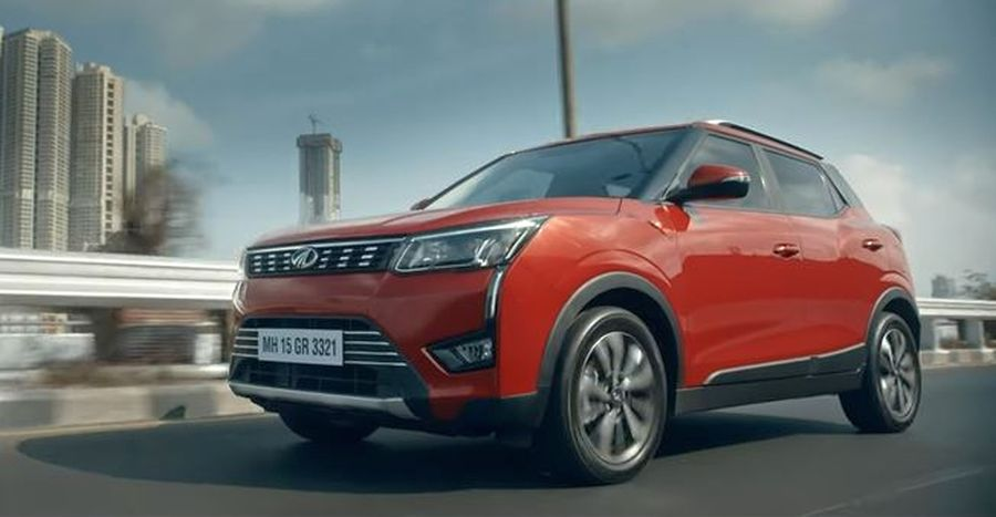 Mahindra Xuv300 Amt Tvc Featured 1