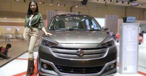 Maruti Ertiga Luxury 6 Seat Concept Featured