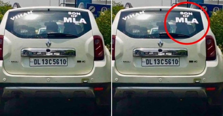 Renault Duster Son Of Mla Featured