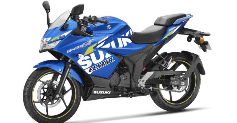 Suzuki Gixxer 360@12 8 1867.eps