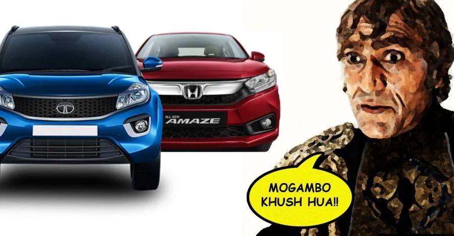 Tata Honda Discounts Featured 1