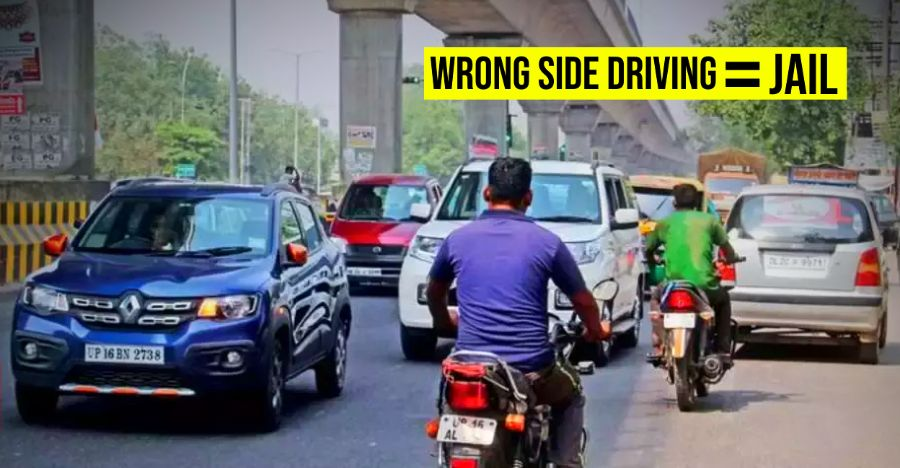 Wrong Side Driving Jail Featured 2