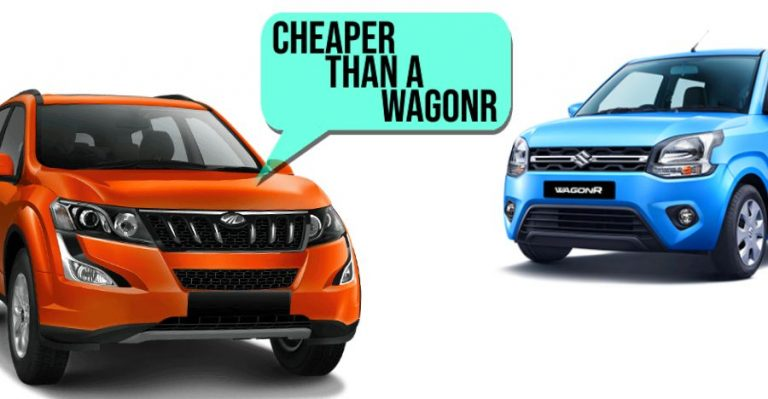 Xuv500 Buying Tips Featured