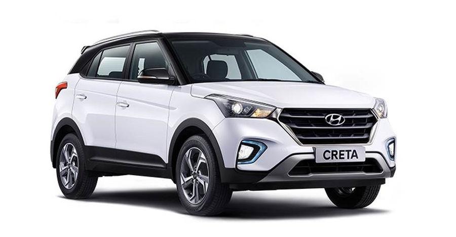 126 Bhp Hyundai Creta Diesel to get Rs. 1-2 lakh cheaper: Kia Seltos effect?