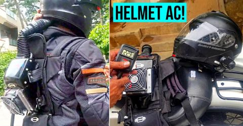 Helmet Ac Featured