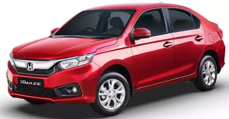 Honda car discounts for July 2020: Amaze to Civic