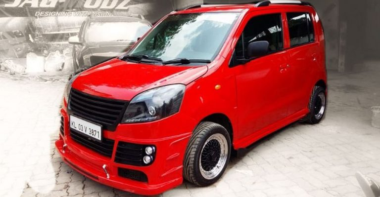 Maruti Wagonr Used Featured 1