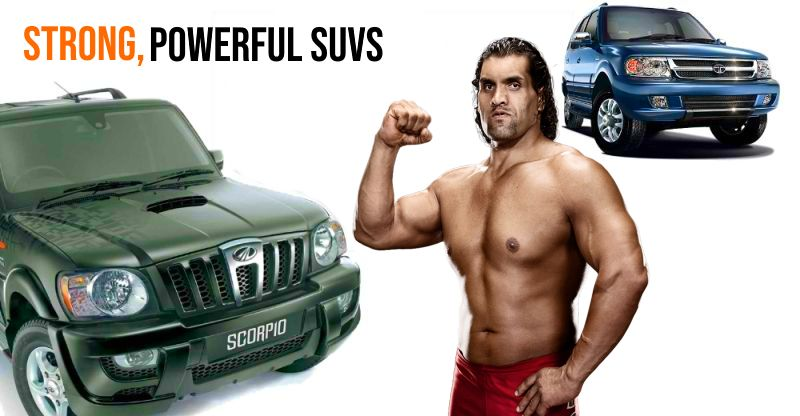 Used Suvs Cheaper Than A Wagonr Featured
