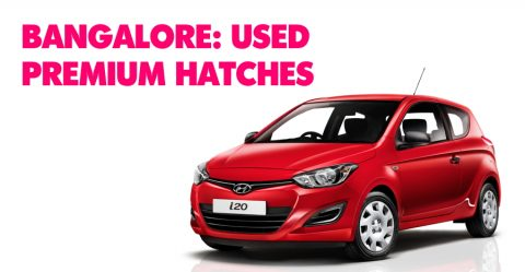 Bangalore Used Hatches Featured